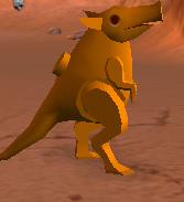 Womp-Ratte
