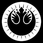 Neuer Jedi-Orden