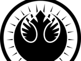 Jedi-Koalition