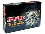 Star Wars Risiko – Die Klonkriege