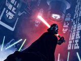 Große Jedi-Säuberung
