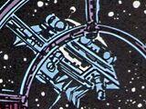 Kabray (Raumstation)