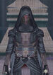 Darth Revan2