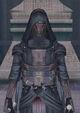 Darth Revan2