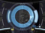 RC1138 scope