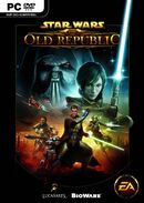The_Old_Republic