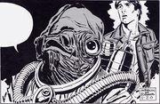 Ackbar-Solo