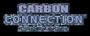 Carbon Connection