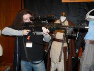 Jedi-Con2010 30