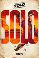 Solo-teaser-poster