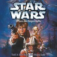 Star Wars Erben des Imperiums Teil 3