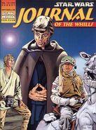 JOTW15