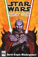 Legacy Krieg