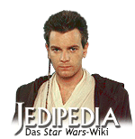 Logo ep1