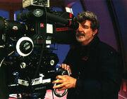 Lucas-Kamera