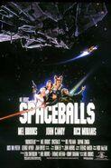 Spaceballs-Poster-01