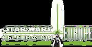 Swce-logo
