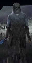 Freyyr