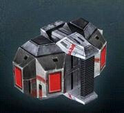 Detonationspack