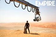 Empire Jakku