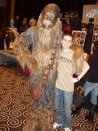 Jedi-Con 2008 (65)
