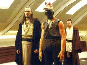 Jedis-Ahmed