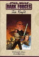 Der Jedi Ritter