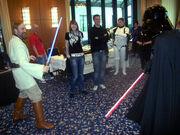 Jedi-Con2010 43