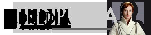 Jedipedia Header Benutzerrechte