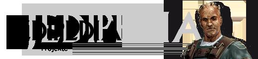 Jedipedia Header Projekte