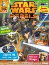 RebelsMag16
