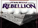 Rebellion (Videospiel)