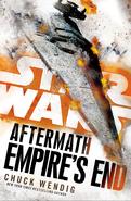 AftermathEmpiresEnd