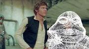 Han-Jabba-Szene