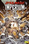 Imperium32
