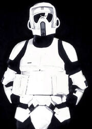 Scouttrooper2