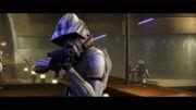 ARF TroopersDevaron