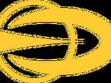 Czerka Corporation