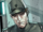 Unidentifizierter Lieutenant (Tayron)