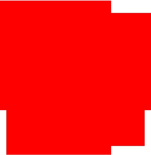 Rebellen-Allianz