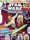 TCW Magazin 46