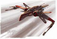 ARC170-Concept