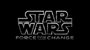 Force for Change Logo