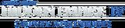 Hidden-empire-v4-logo