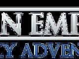Hidden Empire Galaxy Adventures
