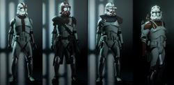 Klone-Naboo-Battlefront4
