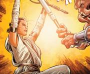 Rey gegen Quarren