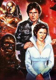 3PO-Han-Leia-Chewie01