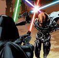 Karbin vs. Vader.jpg