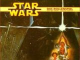 Star Wars Rollenspiel